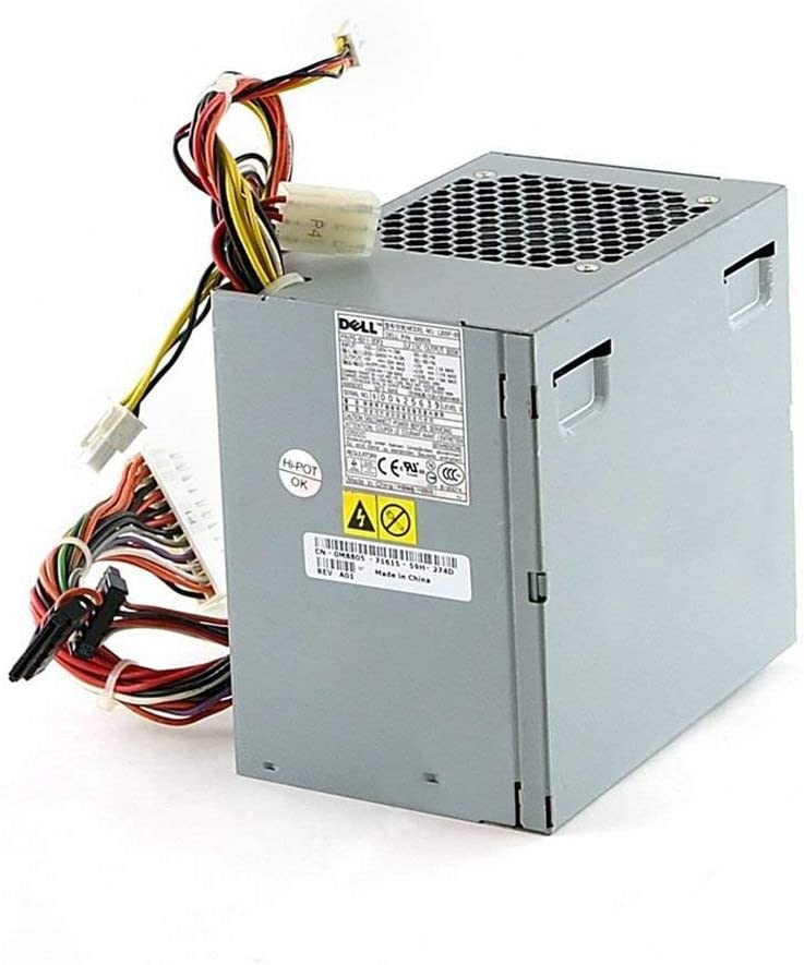 DELL Part # M8805, (Certified Refurbished)
