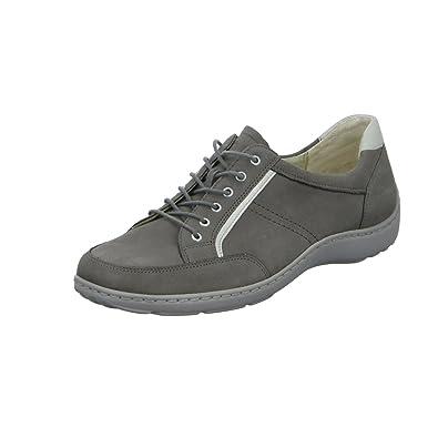 Chaussures de Randonnée Homme Brooks Glycerin 14 Chaussures à lacets Waldläufer Denver Casual homme  Bleu (Royal Blue/Lime) Skechers EZ Flex 3.0 Surround Sound Womens Slip on Sneakers Navy 8.5 bH63TpT7RR