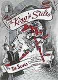 The King's Stilts (Classic Seuss)