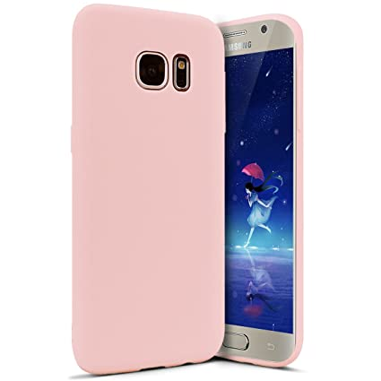 Surakey Funda Compatible para Samsung Galaxy S8 Plus Funda ...