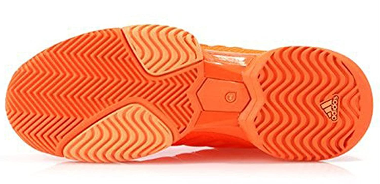 Adidas Kvinner Fra Stella Mccartney Asmc Barrikade Tennissko nk0Cw5V