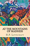 At the Mountains of Madness, H. Lovecraft, 1500270903