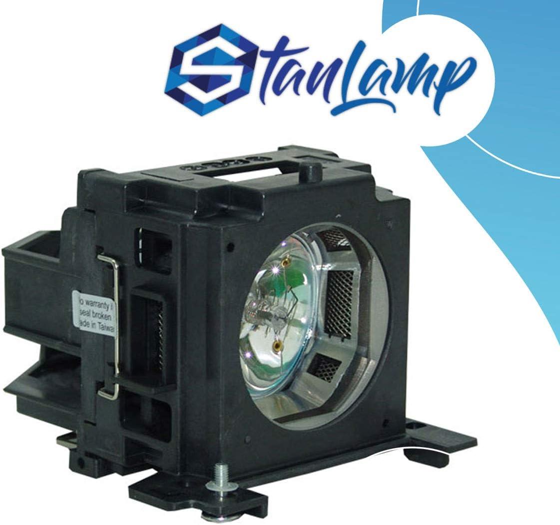 Hitachi Lamp Cp-wu8460; Cp-wx8265; Cp-x8 Arclyte Technologies Inc