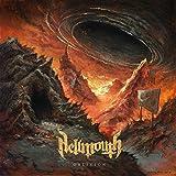 Hellmouth | Oblivion | CD
