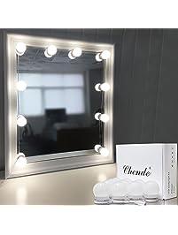 Vanity Lighting Fixtures Amazoncom Kitchen Bath Fixtures