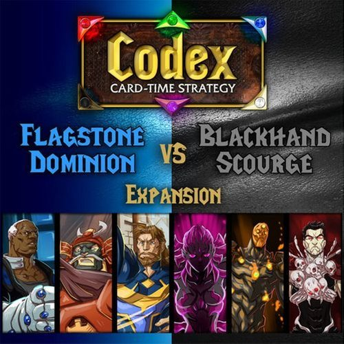 codex-expansion-set-flagstone-dominion-vs-blackhand-scourge