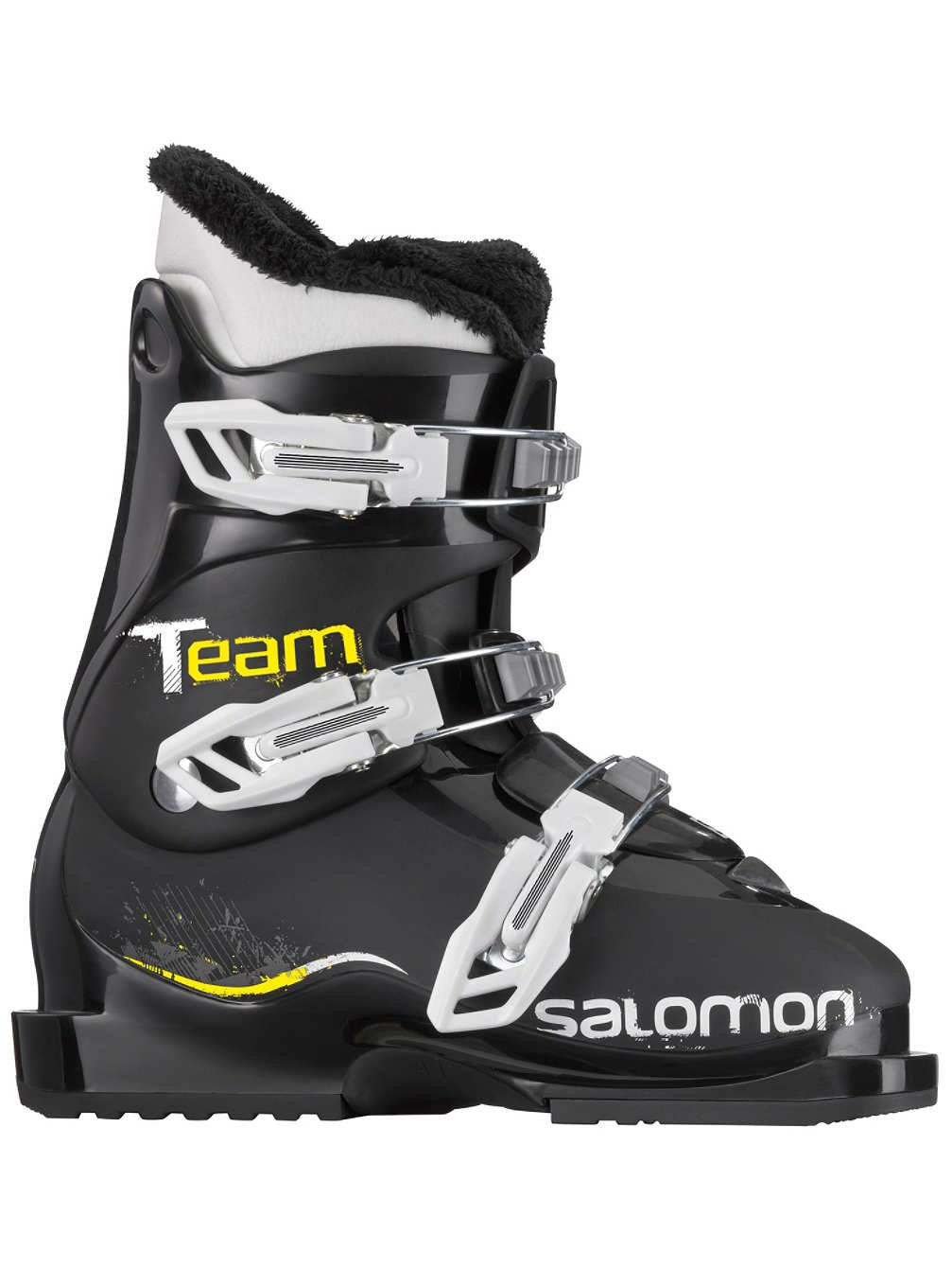 Salomon Kinder Skischuh Team Youth