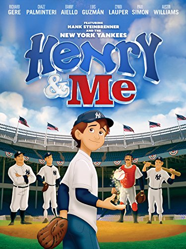 Buy movies about baseball