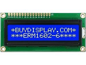 CH340 USB to RS485 485 Converter Adapter Module arduino raspberry pi