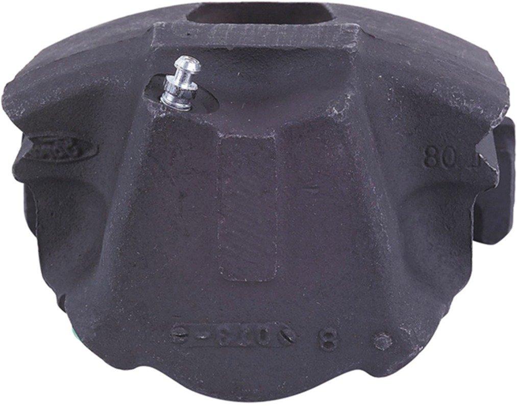 Cardone 18-4033 Remanufactured Friction Ready (Unloaded) Brake Caliper