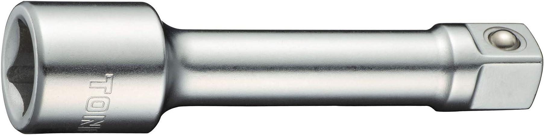 Kipp 06461-2A32X25 Zinc Adjustable Handle with 5//16-18 External Thread Orange Powder-Coated Finish Modern Design Style Stainless Steel Components K0123.2A32X25 25 mm Screw Length KIPP Inc Size 2 Inch