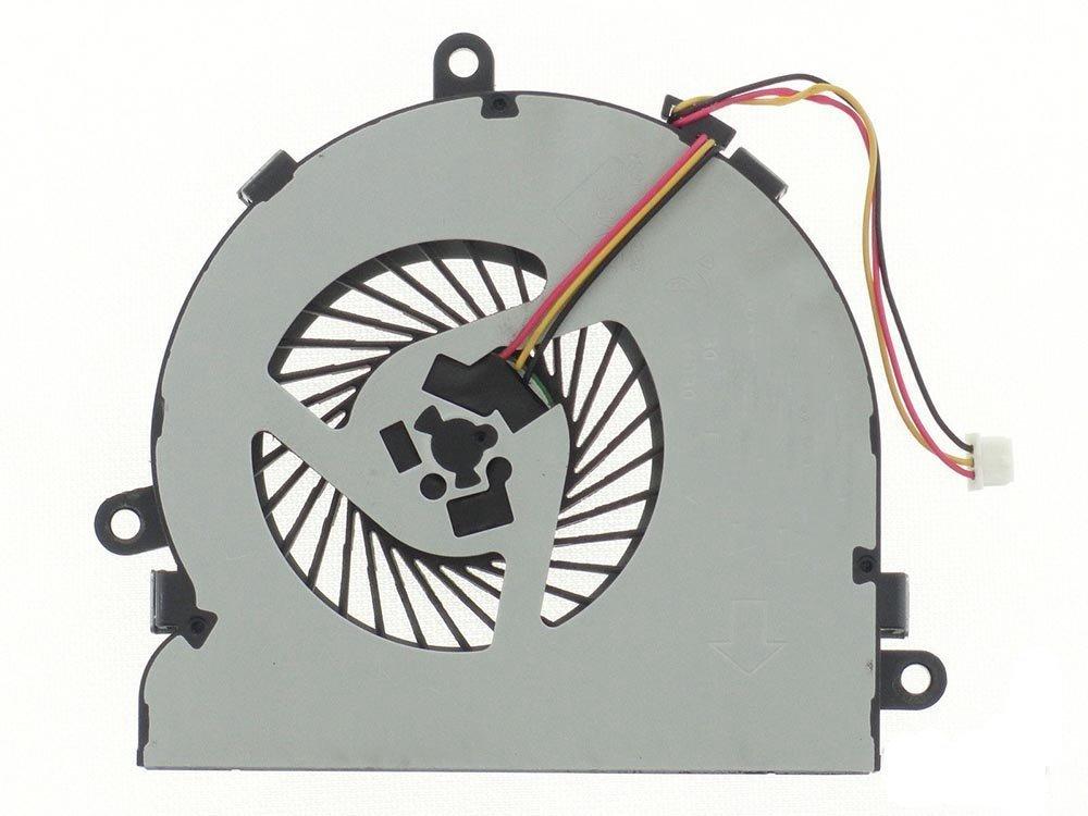 Cooler Para Dell Inspiron 15r 3521 3721 5521 5535 5537 5721 74x7k