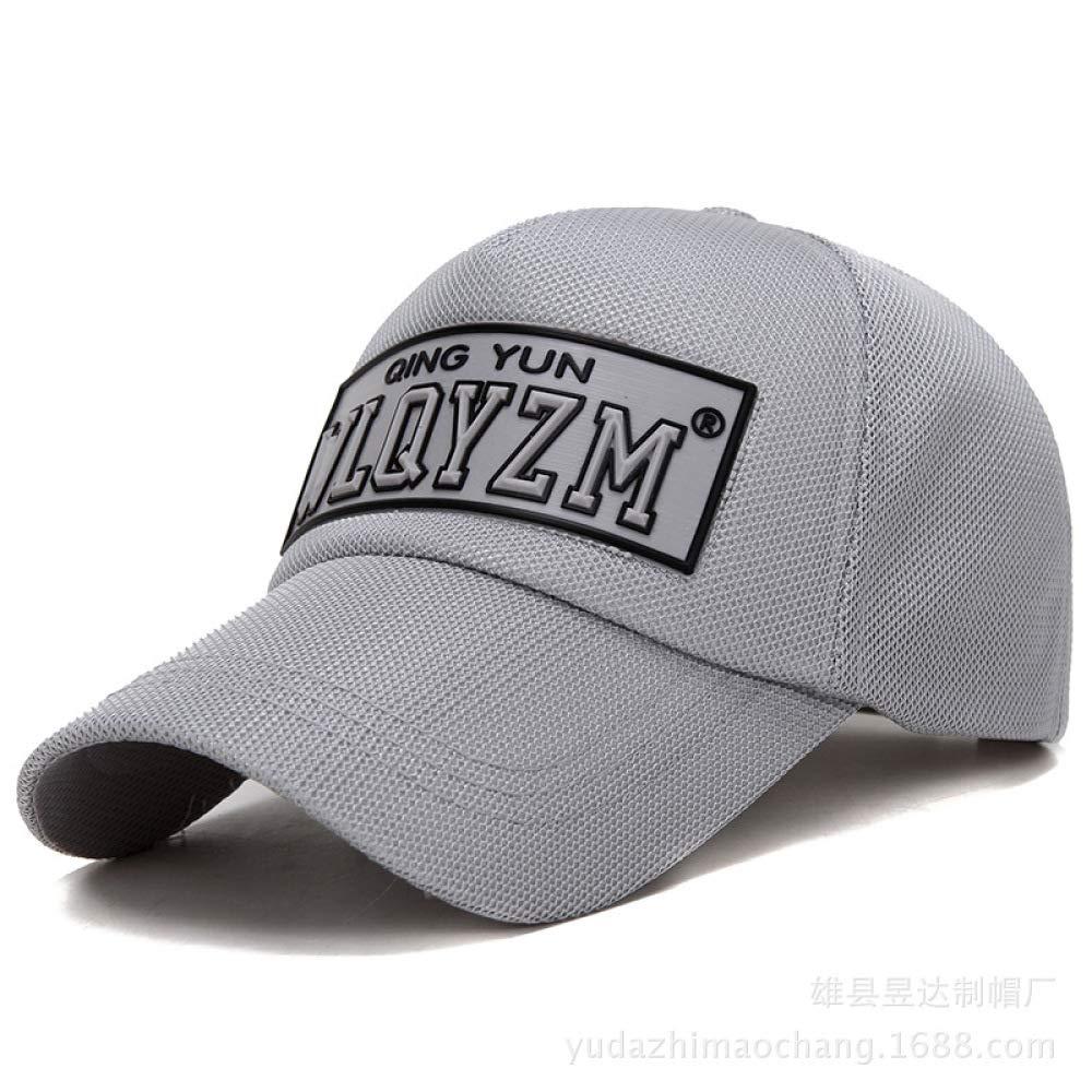 sdssup Sombrero de Malla de algodón con Gorro Salvaje de Color ...