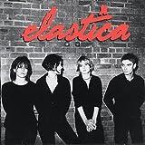 Music : Elastica