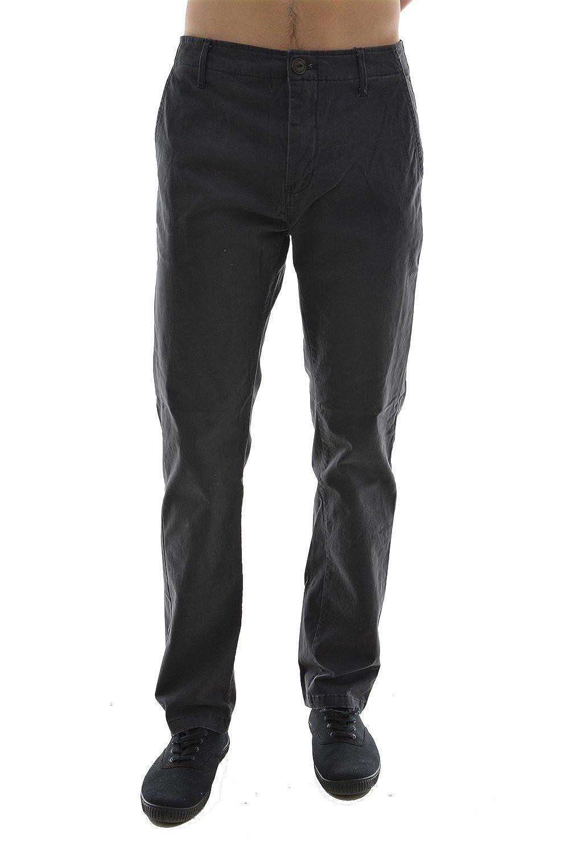 PETROL INDUSTRIES Men's Trousers