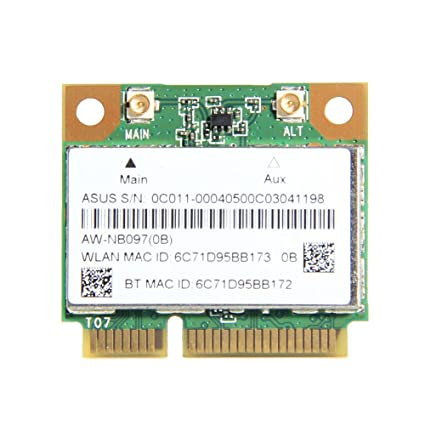 ASUS X200CAP ATHEROS BLUETOOTH DRIVERS WINDOWS 7