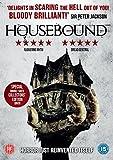 Housebound [DVD]