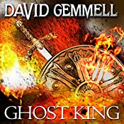 Ghost King | David Gemmell