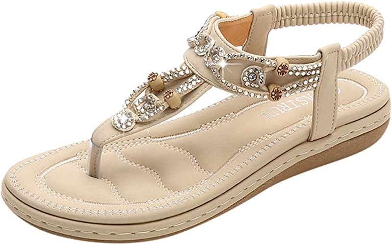 Amazon.it: 38 Sandali moda Sandali e ciabatte: Scarpe e