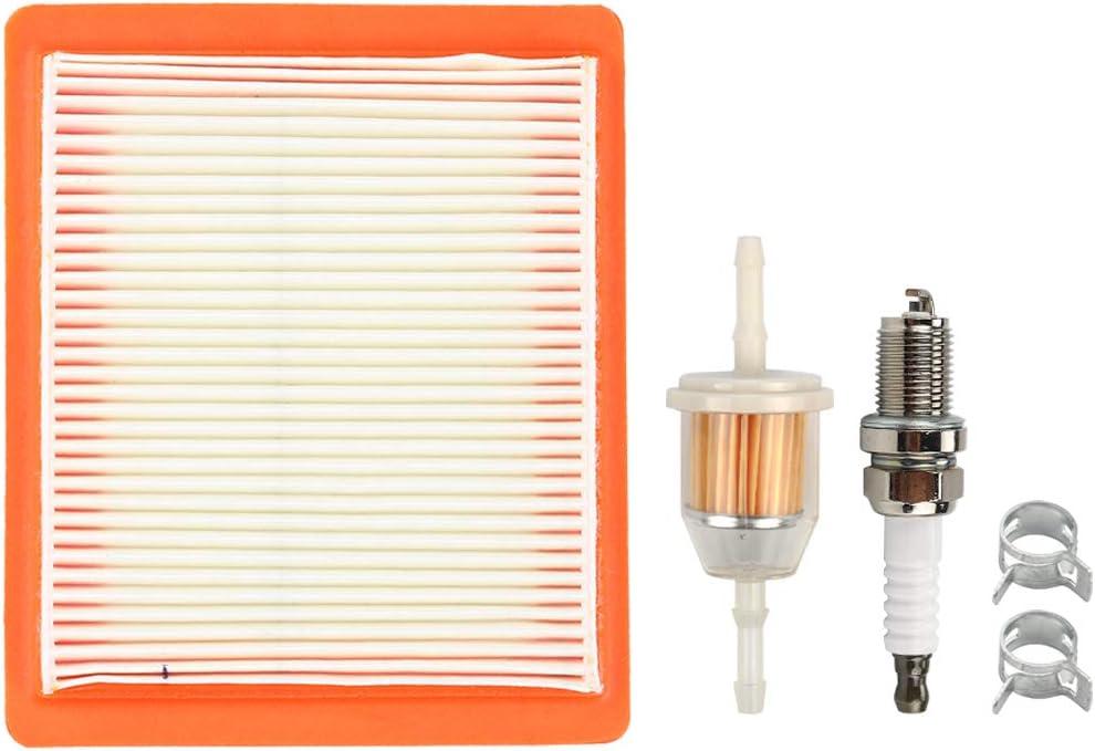 Filter Tool For Kohler XT650 XT675 XT775 XT800 14 083 22-S #1408322S Durable