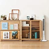 FriendShip Shop Cooling Fan- Oscillating Tower