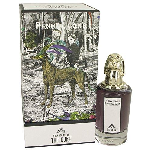 Penhaligon's Portraits Much Ado About The Duke Eau de Parfum - 75 ml