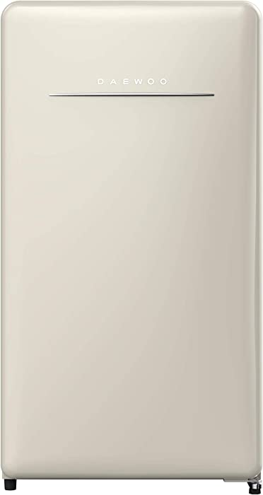 The Best Whirlpool Refrigerator Bin Replacement