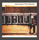 Julian Cope. The Collection [Import anglais]