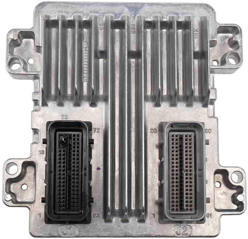 ACDelco 12633238 GM Original Equipment Engine Control Module