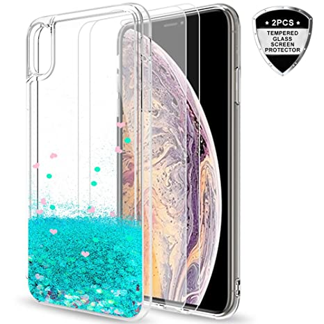 coque fille iphone xs