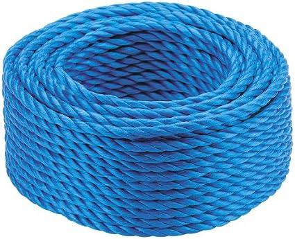 Draper Polypropylene Rope - Best Polypropylene Rope