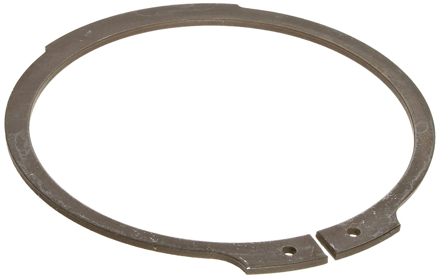 135mm Spring Steel External Retaining Ring