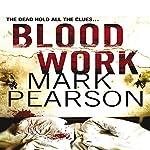 Blood Work | Mark Pearson