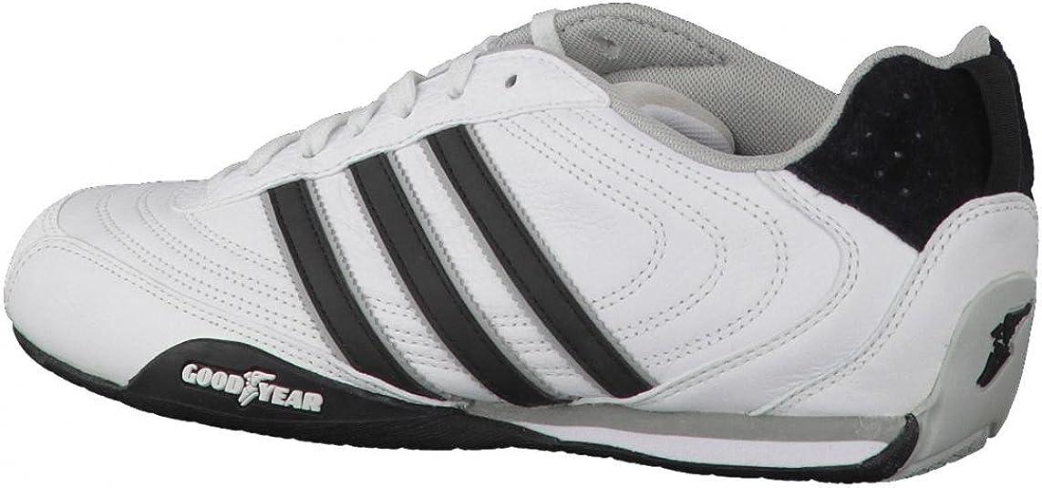 adidas Originals Goodyear Street chaussures homme (667432