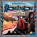Dominion Intrigue from Rio Grande Games