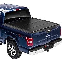 "BAK BAKFlip G2 Hard Folding Truck Bed Tonneau Cover | 226309 | Fits 2004-14 Ford F150 5'6"" Bed"
