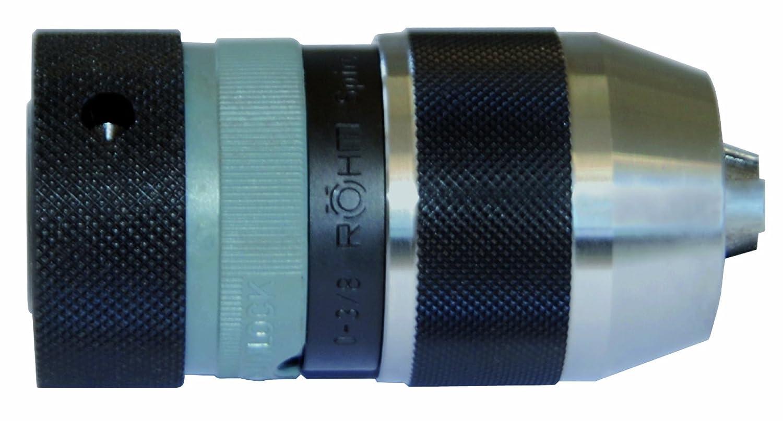 Rohm 871070 Type 133 Spiro-SK SK 10 High Precision Keyless Drill