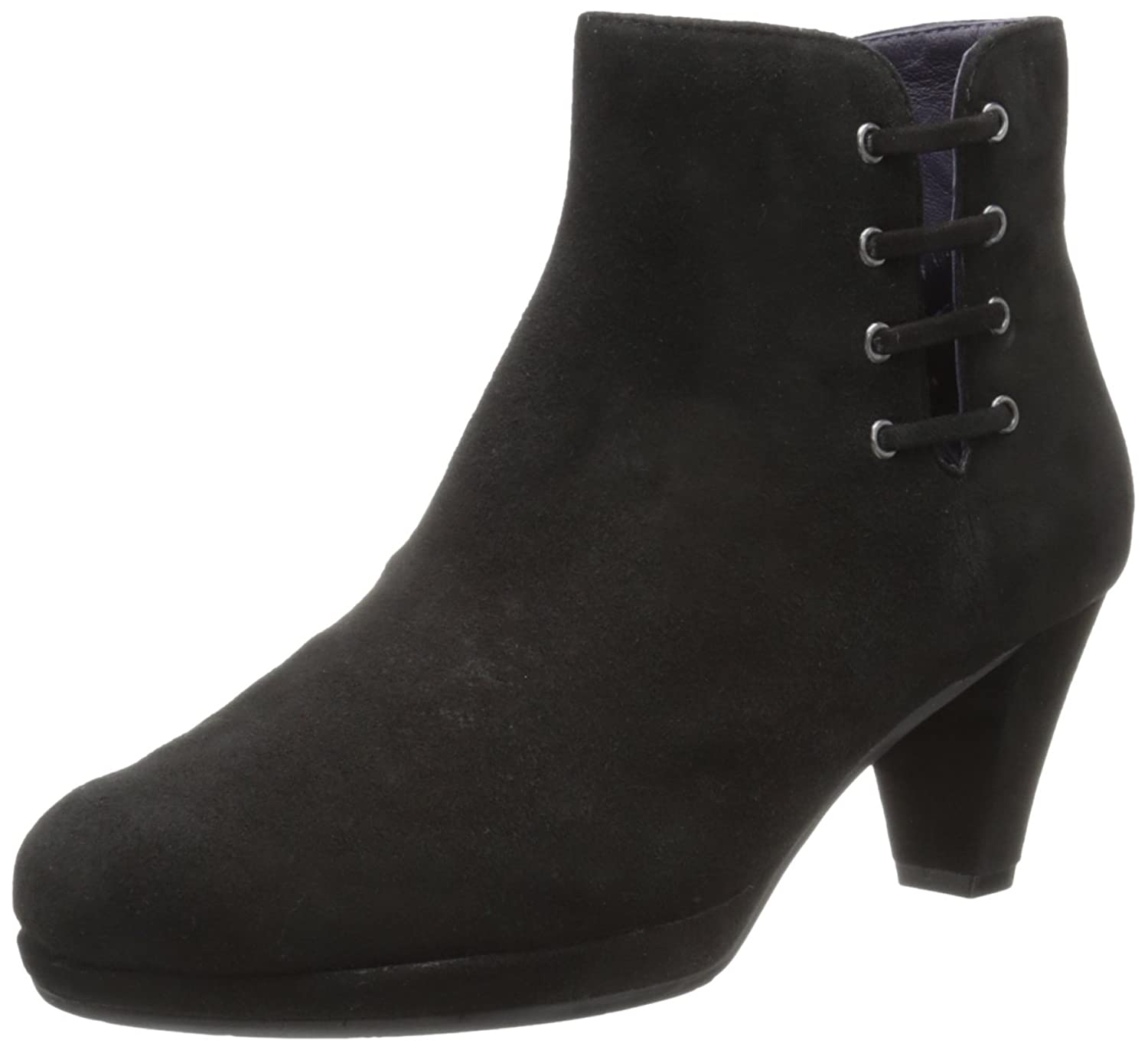 VANELi Women's Lavis Ankle Boot