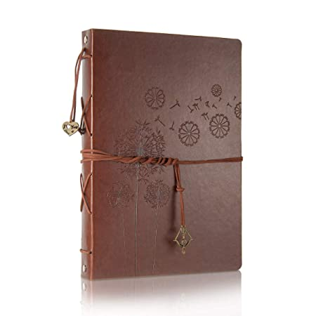 The Madam Scrapbook Cuero Álbum de Fotos Libro de Visitas de Boda ...