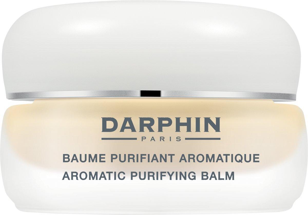 Darphin Aromatic Purifying Balm, 0.5 Ounce