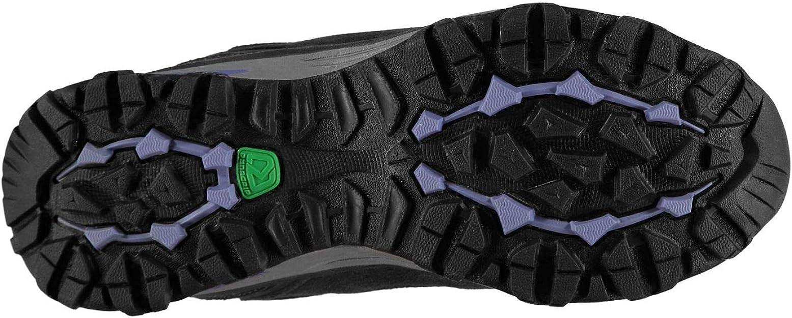 Karrimor Womens Evelyn Walking Shoes