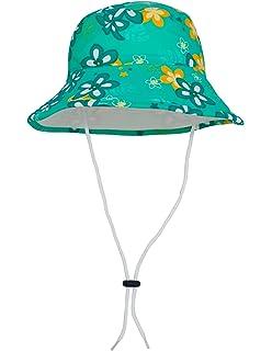 MayoParasol - Rosie Mangue casquette anti UV  Amazon.fr  Vêtements ... db4f78ed9d0