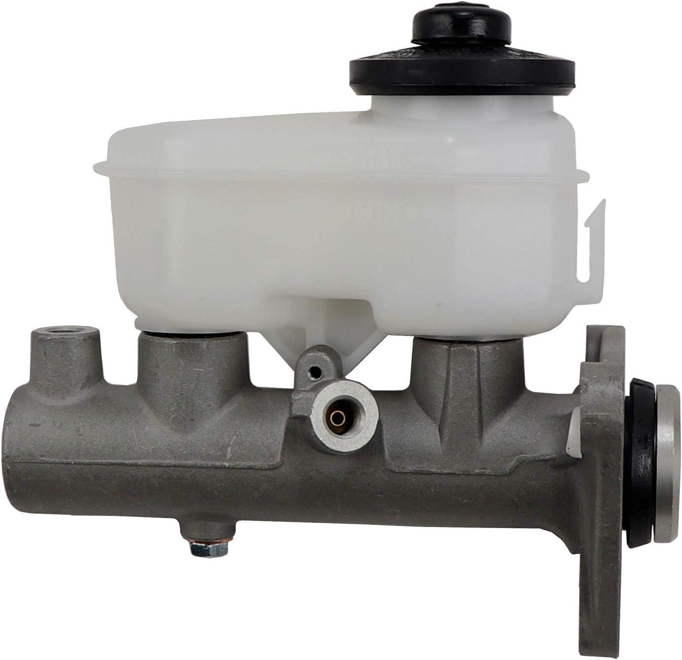 Beck Arnley 072-6331 Brake Master Cylinder