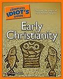 Early Christianity, J. Michael Matkin, 1592577563