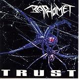 Trust by Baphomet