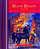 Black Beauty  (Great Classics for Children series)