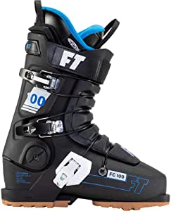 Full Tilt First Chair 100 Ski Boot - Men's