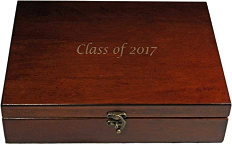 Wooden box with hinged lid,Wooden box engraved,Wooden box personalized,Storage box with hinged lid,Wood box custom size,Wooden keepsake box