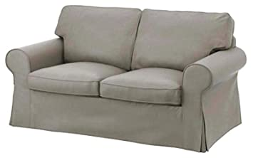 the ektorp loveseat cover replacement is custom made for ikea ektorp loveseat sofa cover sofa