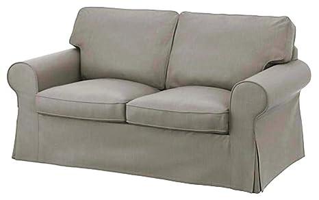 Cubierta / Funda solamente! ¡El sofá no está incluido! El ...